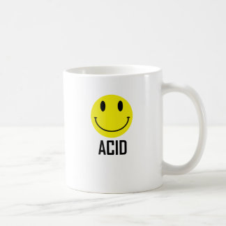 smileacid-01 coffee mug