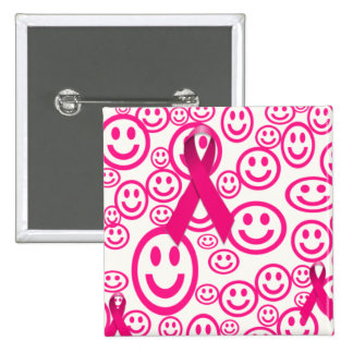 Smiles that help_ pinback buttons