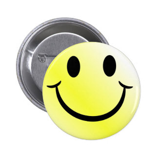 Smiley Face Buttons