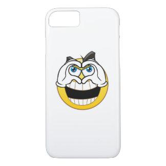 Smiley iPhone 8/7 Case