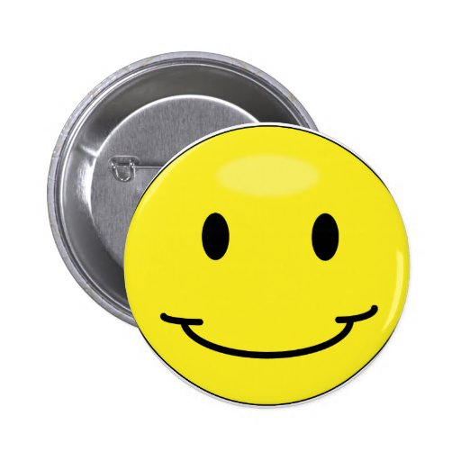 Smilie Button