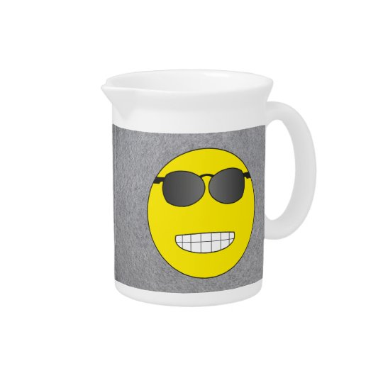 Smilie Have A nice day Pitchers