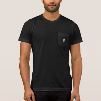 Smiling cactus T-Shirt