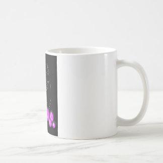 smiling-grape coffee mug