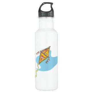 Smiling Kite 710 Ml Water Bottle