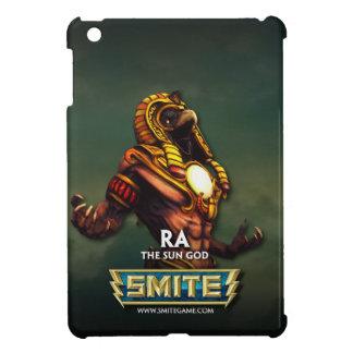 SMITE: Ra, The Sun God Case For The iPad Mini
