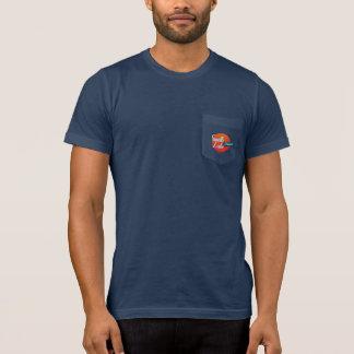 Smith Lake T-Shirt