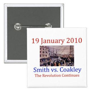 Smith vs Coakley Pins