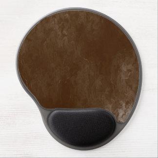Smoke (Bronze)™ Gel Mousepad