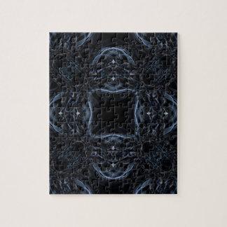 Smoke Design 20106 (10).JPG Jigsaw Puzzle