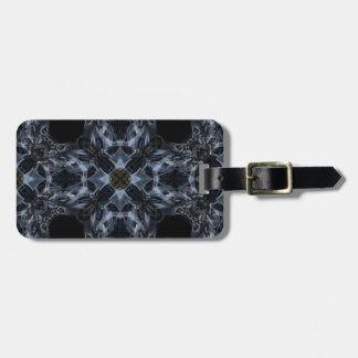 Smoke Design 20106 (13).JPG Luggage Tag