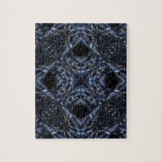 Smoke Design 20106 (17).JPG Jigsaw Puzzle