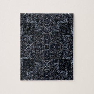 Smoke Design 20106 (5) Jigsaw Puzzle