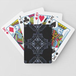 Smoke Design 20106 (8).JPG Bicycle Playing Cards