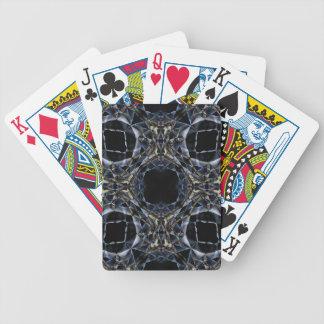 Smoke Design 20106 (9).JPG Bicycle Playing Cards
