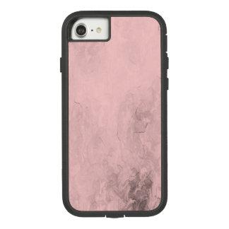 Smoke (Jasper)™ iPhone Case