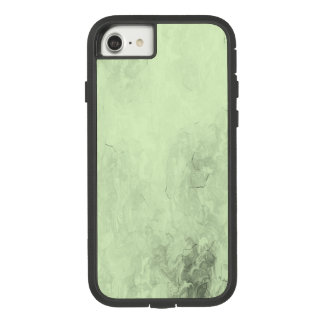 Smoke (Lime)™ iPhone Case