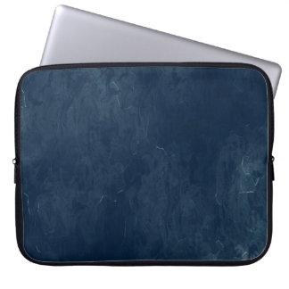 Smoke (Ocean)™ Neoprene Laptop Sleeve