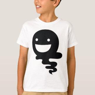 Smoke Plume T-Shirt