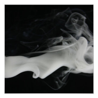 smoke posters