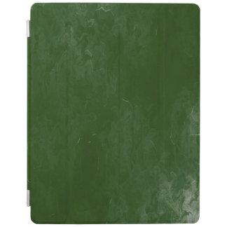 Smoke (Sage)™ iPad & Tablet Cover iPad Cover