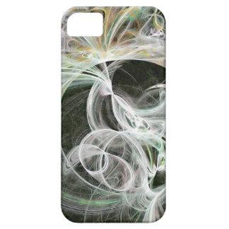 Smoke Screen iPhone 5 Case