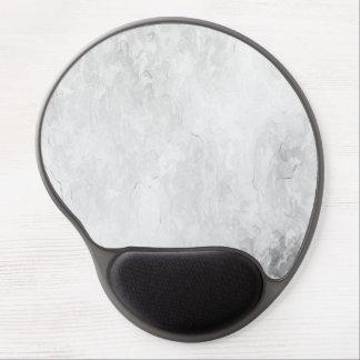 Smoke (Silver)™ Gel Mousepad