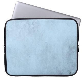 Smoke (Soft)™ Neoprene Laptop Sleeve