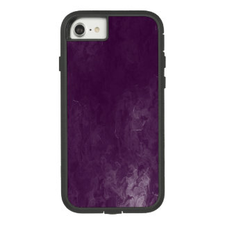 Smoke (Violetta)™ iPhone Case