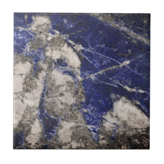 Smokey Blue granite Tile