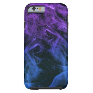 Smokey iPhone 6 case Tough iPhone 6 Case