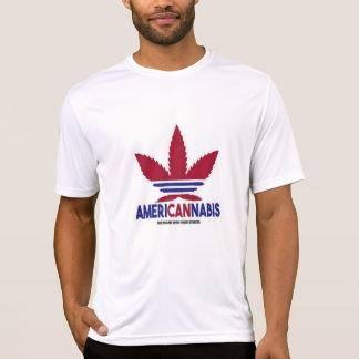 SMOKEY TEE-SHIRT T-Shirt