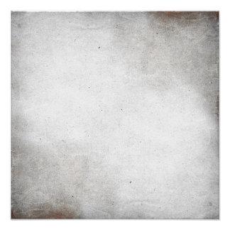 SMOKING GREY GRAY TEXTURED WALLPAPER TEMPLATE DIGI PHOTO ART