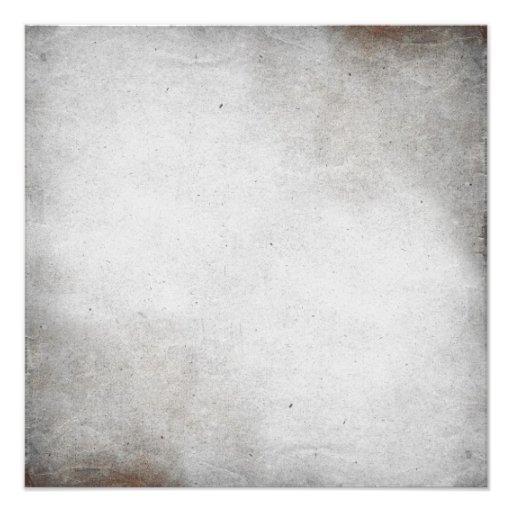 SMOKING GREY GRAY TEXTURED WALLPAPER TEMPLATE DIGI PHOTOGRAPH