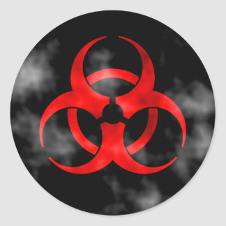 biohazard symbol black - photo #15