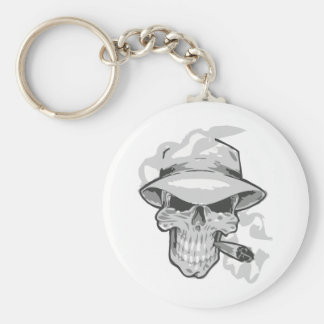 smokingskull1.png key ring