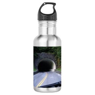 Smoky Mountain Tunnel 532 Ml Water Bottle