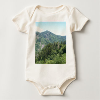 Smoky Mountains Bodysuit