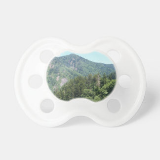 Smoky Mountains Pacifiers