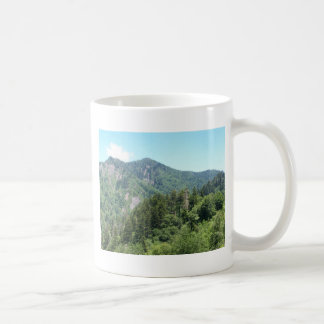 Smoky Mountains Mugs