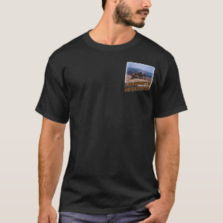 smoooth Operator T-Shirt