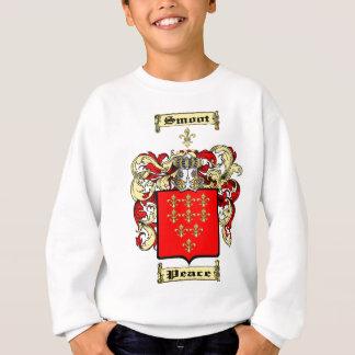 Smoot Sweatshirt