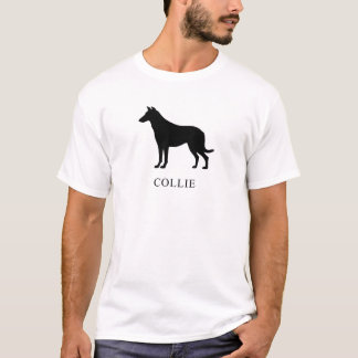 Smooth Collie T-Shirt