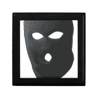 Smooth Criminal Gift Box