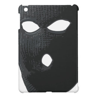 Smooth Criminal iPad Mini Cases