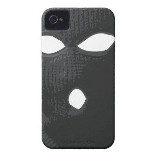 Smooth Criminal iPhone 4 Case-Mate Case