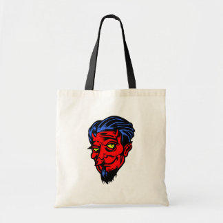 smooth devil bags