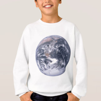Smooth Earth Sweatshirt