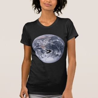 Smooth Earth T-Shirt