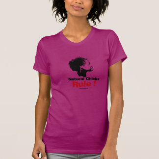 Smooth fit, stays in place, stunning colors tshirts
